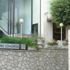 Отель Alba Италия, Кьянчиано Терме - отзывы, цены и фото номеров - забронировать отель Alba онлайн фото 10