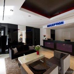 Отель Max Brown Kudamm комната для гостей фото 2