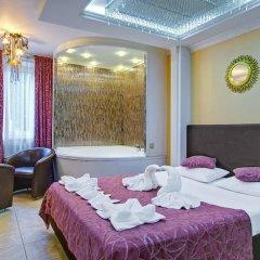 Гостиница Khostel in Marino в Москве отзывы, цены и фото номеров - забронировать гостиницу Khostel in Marino онлайн Москва