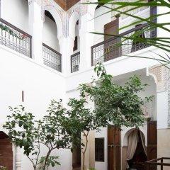 Отель Riad Assala Марокко, Марракеш - отзывы, цены и фото номеров - забронировать отель Riad Assala онлайн фото 9