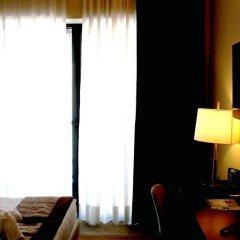 Отель Ih Hotels Milano Watt 13 Милан в номере