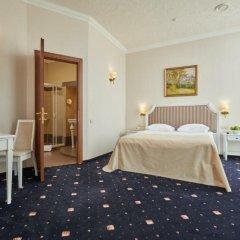 Diarso Hotel комната для гостей фото 5