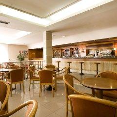 Отель Monarque Fuengirola Park Испания, Фуэнхирола - 2 отзыва об отеле, цены и фото номеров - забронировать отель Monarque Fuengirola Park онлайн фото 2