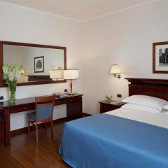 Отель Starhotels Excelsior Италия, Болонья - 3 отзыва об отеле, цены и фото номеров - забронировать отель Starhotels Excelsior онлайн комната для гостей фото 2