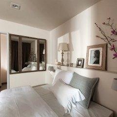 Отель Schoenhouse Studios комната для гостей фото 2