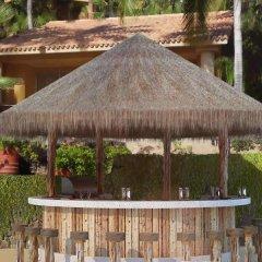 Отель Fiesta Americana Grand Los Cabos Golf & Spa - Все включено фото 7