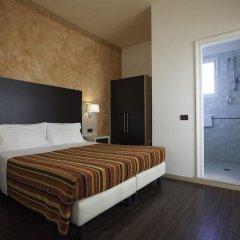 Park Hotel Serena комната для гостей фото 5