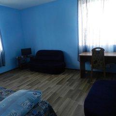 Гостиница Fortetsya Украина, Волосянка - отзывы, цены и фото номеров - забронировать гостиницу Fortetsya онлайн удобства в номере фото 2