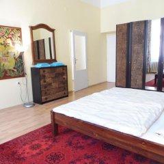 Отель Kamil Apartments Чехия, Карловы Вары - отзывы, цены и фото номеров - забронировать отель Kamil Apartments онлайн удобства в номере