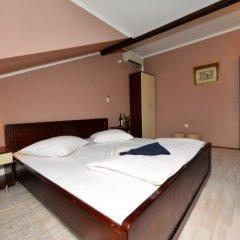 Отель And Accommodation Stojic Сербия, Нови Сад - отзывы, цены и фото номеров - забронировать отель And Accommodation Stojic онлайн комната для гостей фото 5