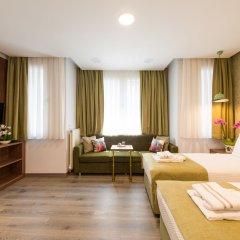 Sometimes Hotel Турция, Стамбул - отзывы, цены и фото номеров - забронировать отель Sometimes Hotel онлайн комната для гостей фото 2