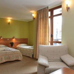 Отель Glazne Hotel Болгария, Банско - отзывы, цены и фото номеров - забронировать отель Glazne Hotel онлайн детские мероприятия