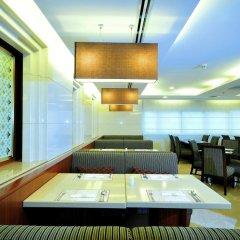 Отель Centre Point Silom Бангкок помещение для мероприятий фото 2
