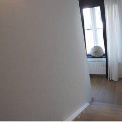 Отель Liège Flats Бельгия, Льеж - отзывы, цены и фото номеров - забронировать отель Liège Flats онлайн