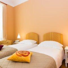 Отель Antico Hotel Roma 1880 Италия, Сиракуза - отзывы, цены и фото номеров - забронировать отель Antico Hotel Roma 1880 онлайн балкон
