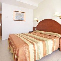 Universal Hotel Aquamarin комната для гостей фото 3