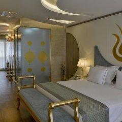 Arden City Hotel - Special Class комната для гостей фото 5