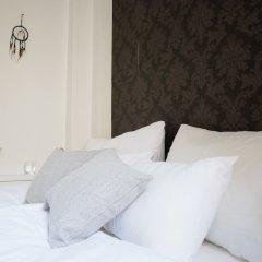 Отель Roost Eerik комната для гостей фото 2