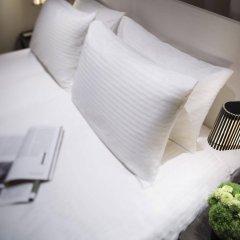 Отель Riverview Suites Taipei удобства в номере