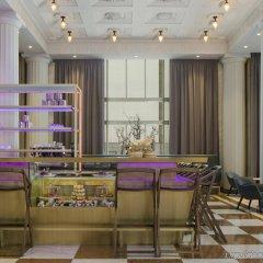 Отель Ritz Carlton Budapest Будапешт развлечения