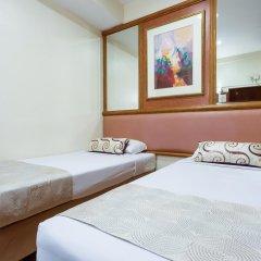 Hotel 81 Geylang комната для гостей
