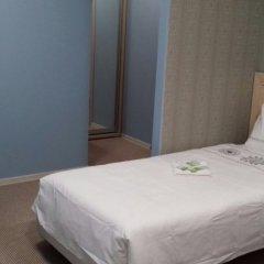 Мини-Отель Апельсин на Юго-Западной комната для гостей фото 2