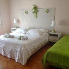 Отель B&b Abano Garden Италия, Абано-Терме - отзывы, цены и фото номеров - забронировать отель B&b Abano Garden онлайн комната для гостей фото 2