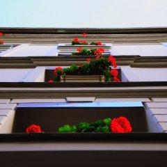 Hotel Lumieres Montmartre удобства в номере