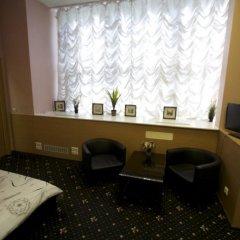 Гостиница 45 в Москве - забронировать гостиницу 45, цены и фото номеров Москва интерьер отеля
