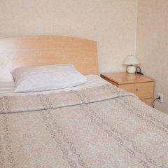 Гостиница Мирта в Саранске 1 отзыв об отеле, цены и фото номеров - забронировать гостиницу Мирта онлайн Саранск комната для гостей фото 3