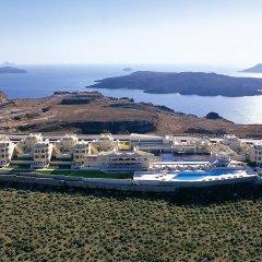 Отель The Majestic Hotel Греция, Остров Санторини - отзывы, цены и фото номеров - забронировать отель The Majestic Hotel онлайн фото 6