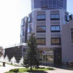 Отель Dajti Tower - Hotel Belvedere Албания, Тирана - отзывы, цены и фото номеров - забронировать отель Dajti Tower - Hotel Belvedere онлайн фото 5