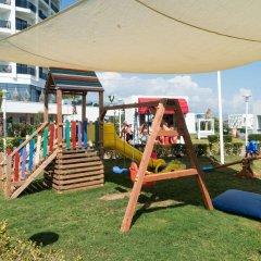 White City Resort Hotel Турция, Аланья - отзывы, цены и фото номеров - забронировать отель White City Resort Hotel онлайн детские мероприятия