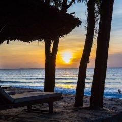 Отель Sunny Beach Resort Фантхьет фото 9