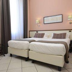 Hotel Florence комната для гостей фото 4