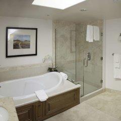 Отель Dolphin Bay Resort and Spa ванная