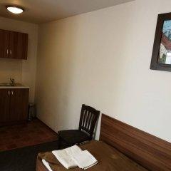 Отель U Svejku Чехия, Прага - отзывы, цены и фото номеров - забронировать отель U Svejku онлайн в номере фото 2