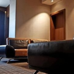Grand Isias Hotel Турция, Адыяман - отзывы, цены и фото номеров - забронировать отель Grand Isias Hotel онлайн