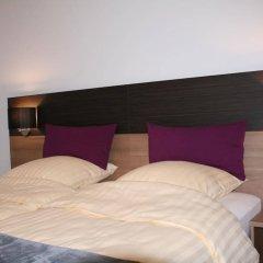 Отель Dornberg-Hotel Германия, Фехельде - отзывы, цены и фото номеров - забронировать отель Dornberg-Hotel онлайн комната для гостей фото 2