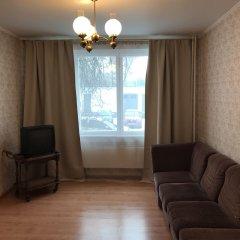 Гостиница Inndays on Generala Antonova 5 комната для гостей фото 2