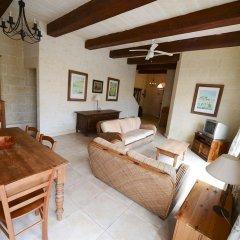 Отель Gozo Houses of Character комната для гостей фото 2