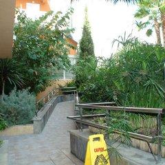 Отель Mediterranean Bay - Только для взрослых фото 3