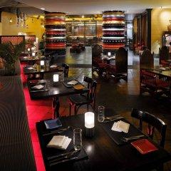 Отель Tower Club at lebua гостиничный бар