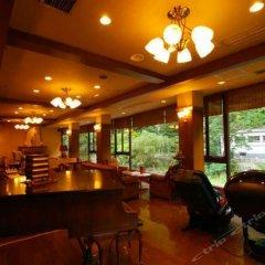 Отель Hakkei Мисаса помещение для мероприятий фото 2
