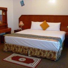 Al Zahabiya Hotel Apartments комната для гостей фото 3