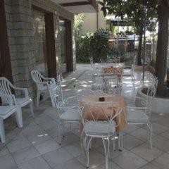 Отель EMANUELA Римини фото 10