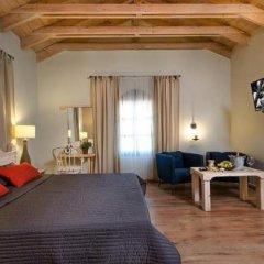 Baronita Израиль, Зихрон-Яаков - отзывы, цены и фото номеров - забронировать отель Baronita онлайн комната для гостей
