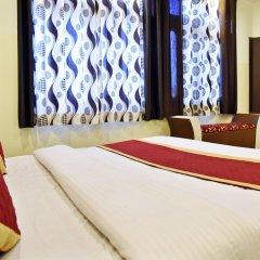 Hotel NG Palace комната для гостей фото 5
