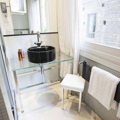 Отель Ponte Vecchio Suites & Spa Италия, Флоренция - отзывы, цены и фото номеров - забронировать отель Ponte Vecchio Suites & Spa онлайн удобства в номере