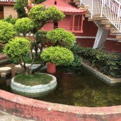 Duy Tan Hotel Далат фото 2